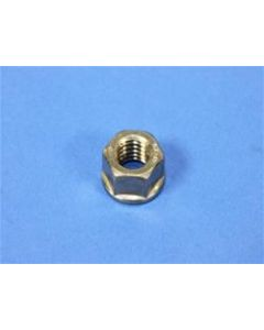 Mopar Replacement 04429825 Fastener Nuts