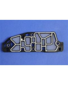 Mopar Replacement 04539787