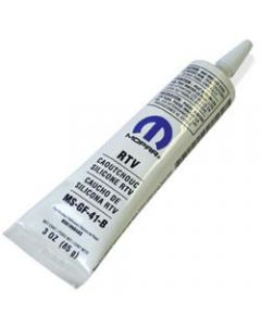 Mopar Replacement 05013477AD RTV Sealants