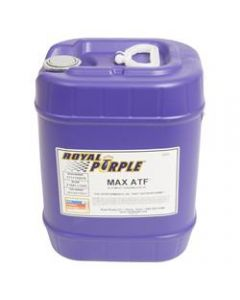 Royal Purple 05320 Max ATF