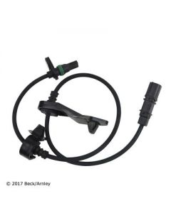 Beck/Arnley 084-4819 ABS Speed Sensors