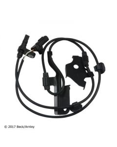 Beck/Arnley 084-4830 ABS Speed Sensors