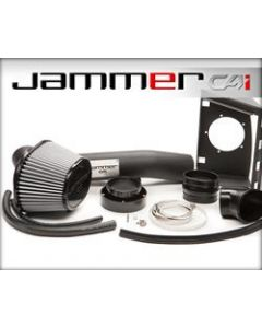Edge Products 183140-D Edge Jammer Cold Air Intake Kits