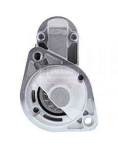 Denso Products 281-6030 Denso Starters