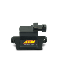 AEM Direct Fit Ignition Coil 99-09 GM All L-Series Trucks