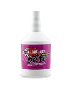 Red Line Synthetic Oil 31006