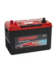 Odyssey Battery 31M-PC2150ST