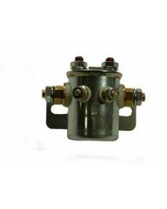 ARC-Auto Rod Controls 3300 ARC Dual Purpose Solenoids