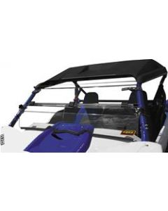 Quadboss 375626 Folding UTV Windshields
