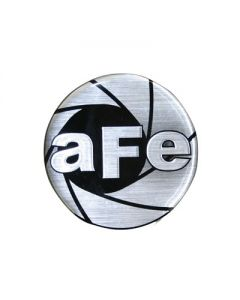 aFe Power Marketing Promotional PRM Badge aFe Urocal