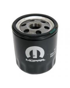 Mopar Replacement 4105409BC Engine Oil Filters