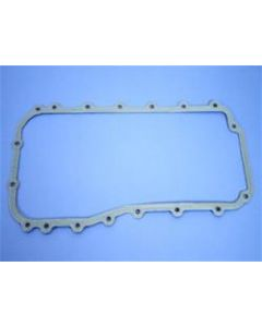 Mopar Replacement 4448896AB Oil Pan Gaskets
