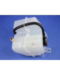 Mopar Replacement 4596260AF Overflow and Recovery Tanks