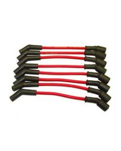 Taylor Cable 51246