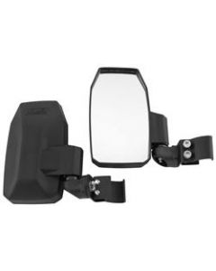 Quadboss 570082 Side View Mirrors