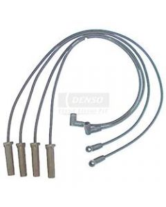 Denso Products 671-4045 Denso Ignition Wire Sets