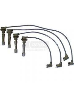 Denso Products 671-4186 Denso Ignition Wire Sets