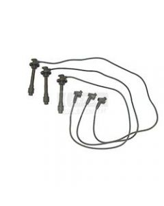Denso Products 671-6183 Denso Ignition Wire Sets