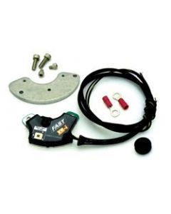 FAST 750-1700 XR-i Points-To-Electronic Ignition Conversion Kits