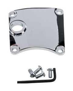 HardDrive Products 820-50808