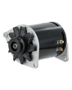Powermaster 82158-2 PowerGEN Alternators