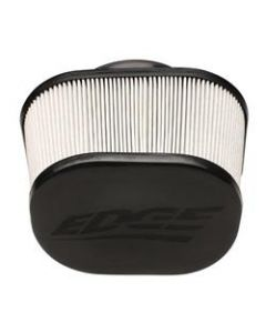 Edge Products 88000-D Edge Jammer Replacement Dry Intake Filters