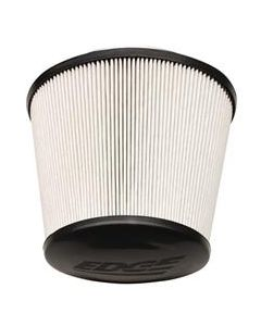 Edge Products 88004-D Edge Jammer Replacement Dry Intake Filters