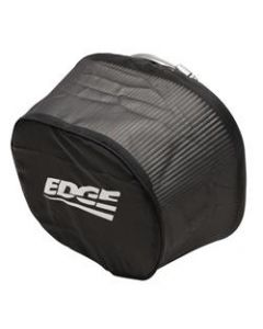Edge Products 88102 Edge Oiled Filter Wrap Covers