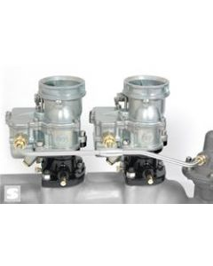 Stromberg Carburetors 9141-59A