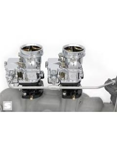 Stromberg Carburetors 9141-7RA-P