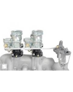 Stromberg Carburetors 9141-7RA
