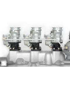 Stromberg Carburetors 9145-11A
