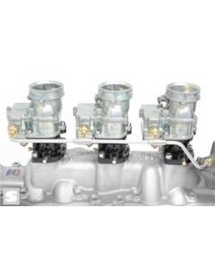 Stromberg Carburetors 9145-59A