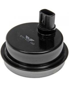 Dorman 970-408 ABS Speed Sensors