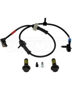 Dorman 970-747 ABS Speed Sensors