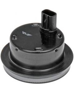 Dorman 970-827 ABS Speed Sensors