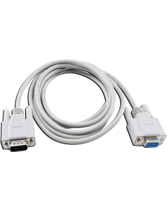 AEM 72 inch Serial EMS Comms Cable