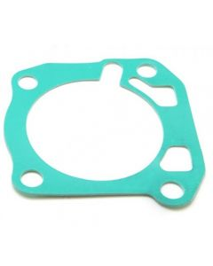 Blox Racing Replacement Gasket :: Tuner Series Cast