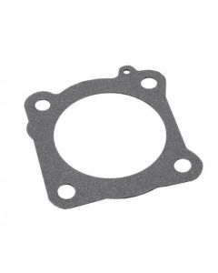 Blox Racing Throttle Body Gaskets for 03-07 Mitsubishi Evolution VIII, IX - OEM Replacement