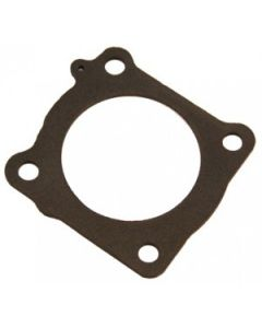 Blox Racing 03-07 Mitsubishi Evolution VIII, IX (4G63T) Thermal Shield Throttle Body Gasket