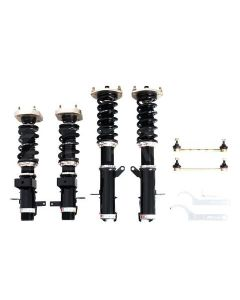 BC Racing 90-99 Toyota MR2 SW20 / SW21 BC Coilovers - BR Type