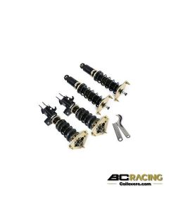 BC Racing 02-06 Nissan Altima L31 BC Racing Coilovers - BR Type