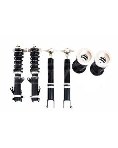BC Racing 04-08 Nissan Maxima A34 BC Racing Coilovers - BR Type