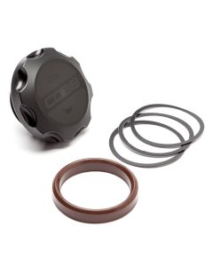 COBB Tuning Delrin Oil Cap
