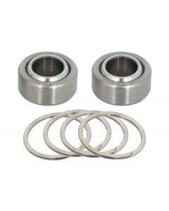 aFe POWER Sway-A-Way Spherical Bearing Kit Com 10T