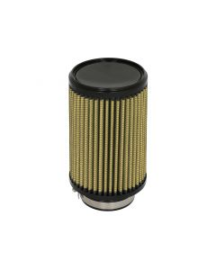 aFe MagnumFLOW Air Filters UCO PG7 A/F PG7 3F x 5B x 4-3/4T x 7H
