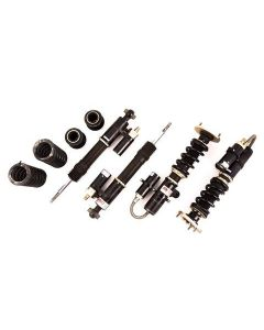BC Racing 92-99 BMW 3 series E36 BC Coilovers - ER Type