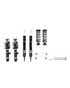 BC Racing 05-12 BMW 3 SERIES E90 BC Racing Coilovers - BR Type