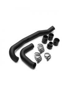 COBB Tuning Hard Pipe Kit