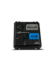 AEM Infinity-10 Stand-Alone Programmable Engine Management System EMS